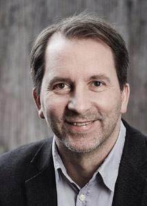 GSAM+Spee AG Honorarberatung Vermögensverwaltung Düsseldorf - Andreas Berglitz Hamburg