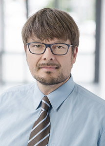GSAM+Spee AG Honorarberatung Vermögensverwaltung Düsseldorf - Andreas Ehrke Lübeck