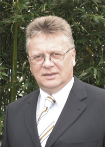 GSAM+Spee AG Honorarberatung Vermögensverwaltung Düsseldorf - Andreas Friedich Linkenheim