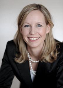 GSAM+Spee AG Honorarberatung Vermögensverwaltung Düsseldorf - Diana Tyroller Stadtbergen