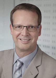 GSAM+Spee AG Honorarberatung Vermögensverwaltung Düsseldorf - Frank Hussmann Bensheim