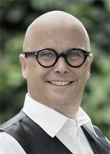 GSAM+Spee AG Honorarberatung Vermögensverwaltung Düsseldorf - Dr. Joachim Brunne Wiesbaden