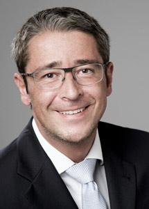 GSAM+Spee AG Honorarberatung Vermögensverwaltung Düsseldorf - Jürgen Grüneklee Paderborn