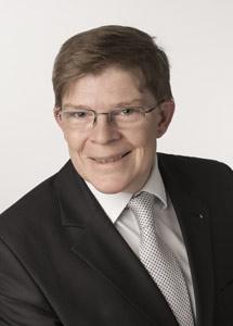 GSAM+Spee AG Honorarberatung Vermögensverwaltung Düsseldorf - Lothar Koch Flensburg