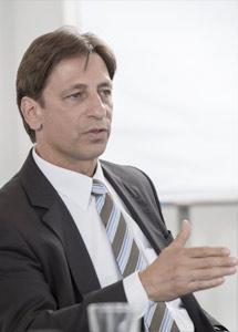 GSAM+Spee AG Honorarberatung Vermögensverwaltung Düsseldorf - Rolf Klein Krefeld