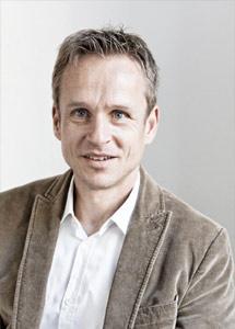 GSAM+Spee AG Honorarberatung Vermögensverwaltung Düsseldorf - Stefan Schießer Frankfurt