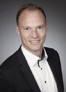 GSAM+Spee AG Honorarberatung Vermögensverwaltung Düsseldorf - Tobias Heide Schleswig