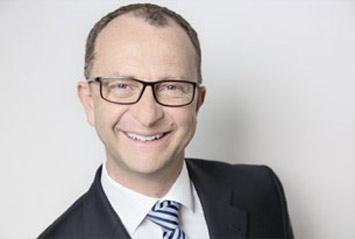 GSAM+Spee AG Honorarberatung Vermögensverwaltung Düsseldorf - Richard Goßner Ulm