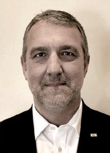 GSAM+Spee AG Honorarberatung Vermögensverwaltung Düsseldorf - Andre Spee Düsseldorf
