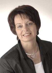 GSAM+Spee AG Honorarberatung Vermögensverwaltung Düsseldorf - Ingrid Otten Wildeshausen