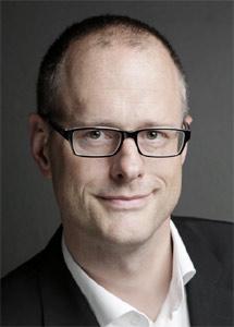 GSAM+Spee AG Honorarberatung Vermögensverwaltung Düsseldorf - Torsten Lucas Braunschweig