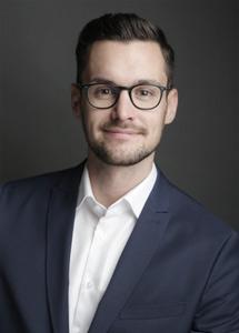 GSAM+Spee AG Honorarberatung Vermögensverwaltung Düsseldorf - Richard Feininger Braunschweig