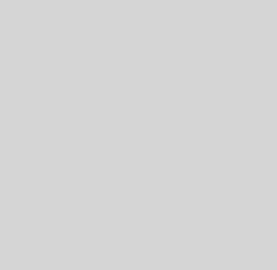 GSAM+Spee AG Honorarberatung Vermögensverwaltung Düsseldorf - Siegel