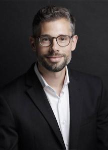 GSAM+Spee AG Honorarberatung Vermögensverwaltung Krefeld - Phillip Erler Braunschweig