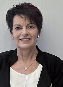 GSAM+Spee AG Honorarberatung Vermögensverwaltung Krefeld - Ingrid Otten Wildeshausen