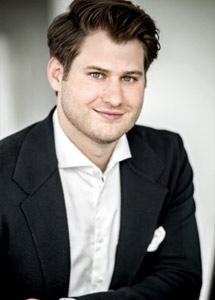 GSAM+Spee AG Honorarberatung Vermögensverwaltung Krefeld - Patrick Stier Stuttgart