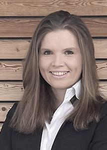 GSAM+Spee AG Honorarberatung Vermögensverwaltung Krefeld - Annette Wenninger Brannenburg
